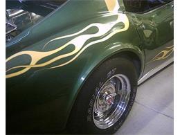 Picture of '70 Corvette - EJB1