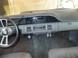 Picture of '91 Caprice - EJB3