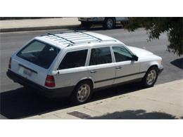 Picture of '89 300 - EJB4