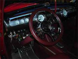 Picture of 1946 Ford 2-Dr Coupe located in California - $68,500.00 - EJB8