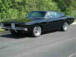 Picture of '69 Charger - EJBC