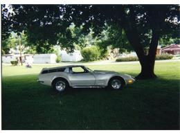 Picture of '69 Corvette - EJBE