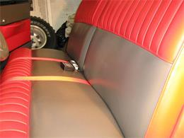 Picture of Classic '55 Nomad located in California - $105,000.00 Offered by Classic Car Guy - EJBF