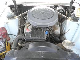 Picture of Classic 1962 Ford Thunderbird - $12,500.00 Offered by Classic Car Guy - EJBJ