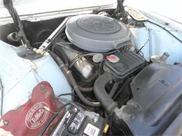 Picture of '62 Thunderbird - EJBJ