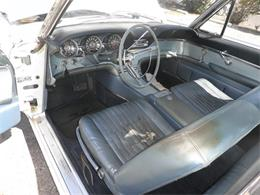 Picture of '62 Ford Thunderbird - $12,500.00 Offered by Classic Car Guy - EJBJ