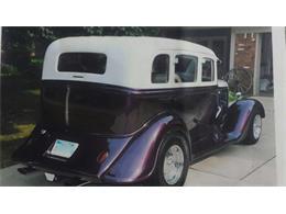 Picture of '34 Sedan - EJBO