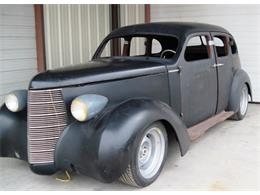 Picture of Classic '38 Studebaker Commander located in California - $13,900.00 Offered by Classic Car Guy - EJBR
