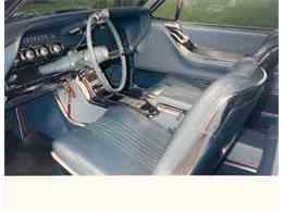 Picture of '65 Thunderbird - EJBT