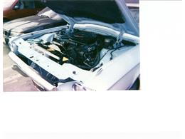 Picture of 1965 Thunderbird located in California - $13,900.00 - EJBT