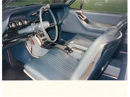 Picture of Classic 1965 Ford Thunderbird located in San Luis Obispo California Offered by Classic Car Guy - EJBT