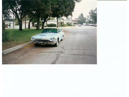 Picture of '65 Thunderbird - EJBT