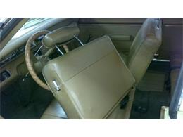 Picture of '70 Dodge Super Bee - $25,900.00 Offered by Classic Car Guy - EJBW