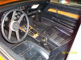 Picture of 1976 Corvette - $22,900.00 - EJBX