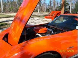 Picture of 1976 Corvette located in San Luis Obispo California - $22,900.00 - EJBX