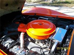Picture of 1976 Chevrolet Corvette located in California - $22,900.00 - EJBX