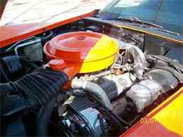 Picture of '76 Corvette - EJBX