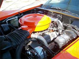 Picture of '76 Chevrolet Corvette located in San Luis Obispo California - EJBX
