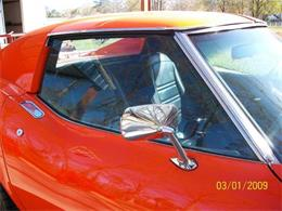 Picture of '76 Chevrolet Corvette located in San Luis Obispo California Offered by Classic Car Guy - EJBX