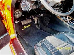 Picture of 1976 Chevrolet Corvette - EJBX