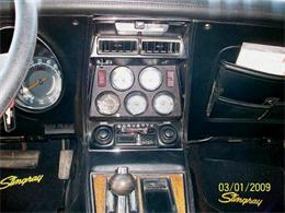 Picture of 1976 Corvette Offered by Classic Car Guy - EJBX