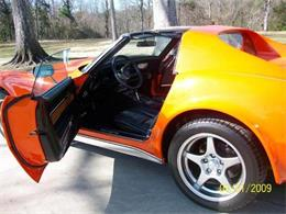 Picture of 1976 Corvette - EJBX