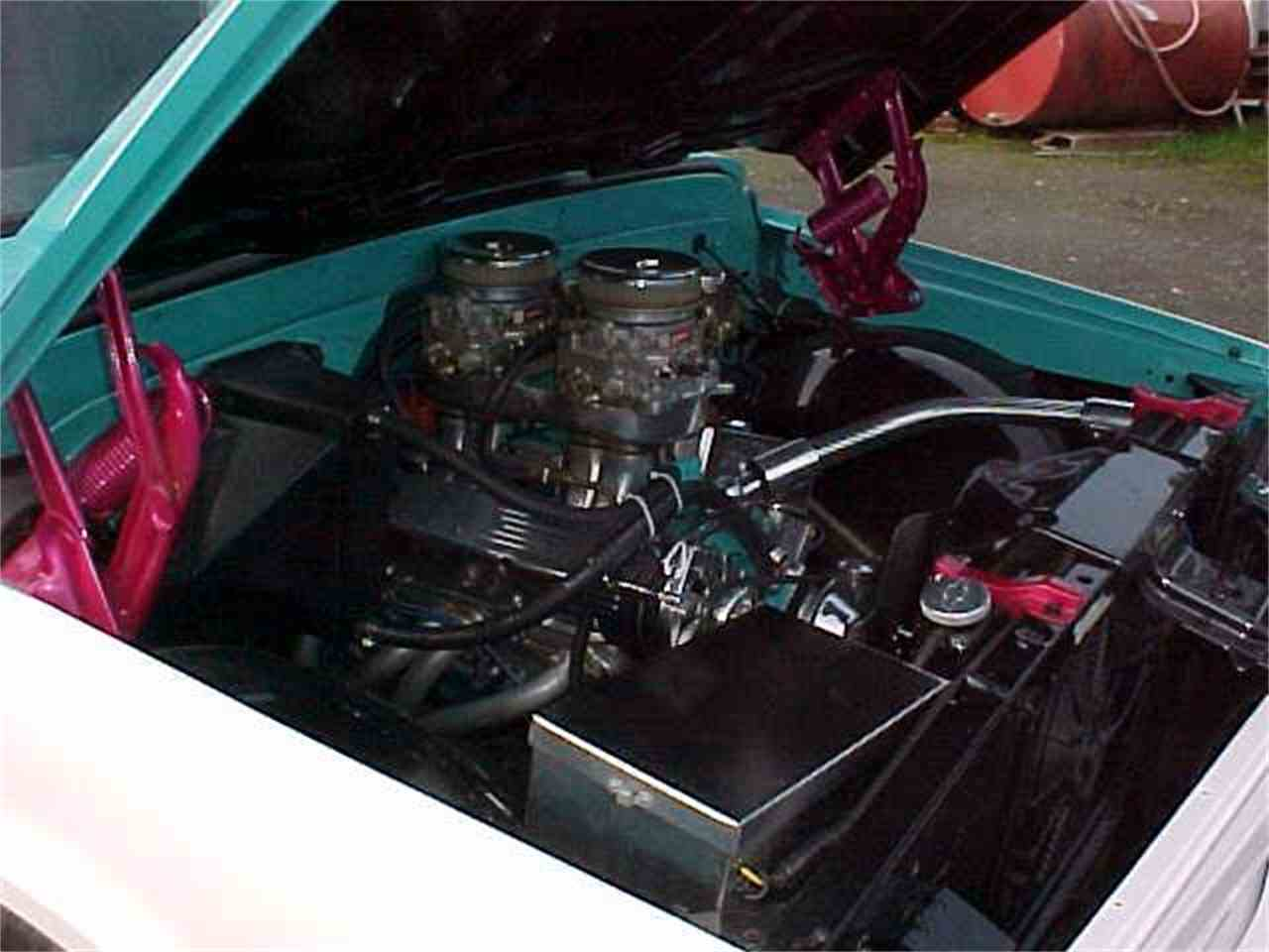 Large Picture of '67 C/K 10 - EJC2