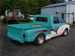 Picture of 1967 C/K 10 located in California Offered by Classic Car Guy - EJC2