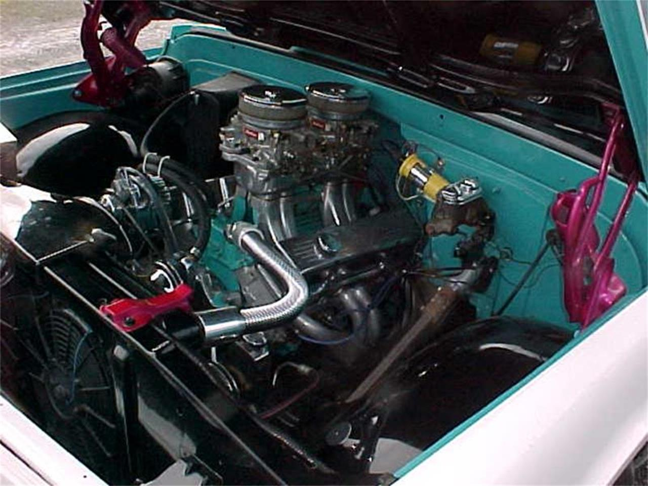 Large Picture of '67 Chevrolet C/K 10 Offered by Classic Car Guy - EJC2