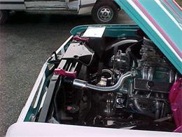 Picture of Classic 1967 C/K 10 located in San Luis Obispo California - $27,500.00 - EJC2