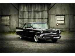 Picture of '57 Bel Air - EJC6