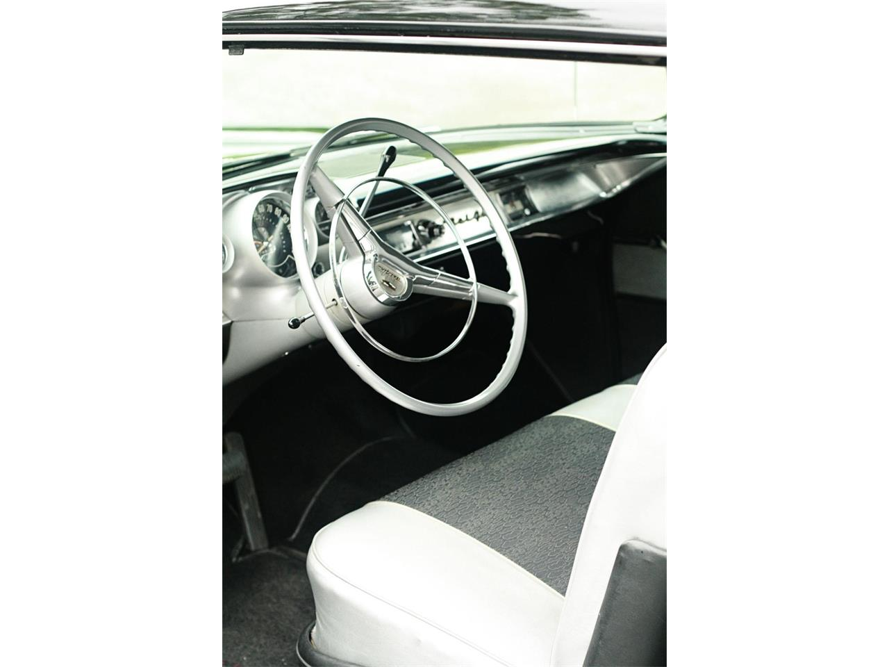 Large Picture of '57 Bel Air - EJC6