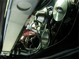 Picture of 1969 Camaro located in Newark Ohio - EJDW
