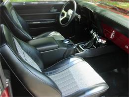 Picture of '69 Chevrolet Camaro located in Ohio - EJDW