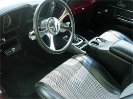 Picture of Classic '69 Chevrolet Camaro Auction Vehicle - EJDW