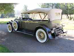 Picture of '29 Phaeton - EJEG
