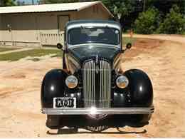 Picture of '37 Pickup - EJGH