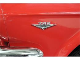Picture of Classic '65 Mustang - $19,500.00 Offered by East Coast Classic Cars - EK0D