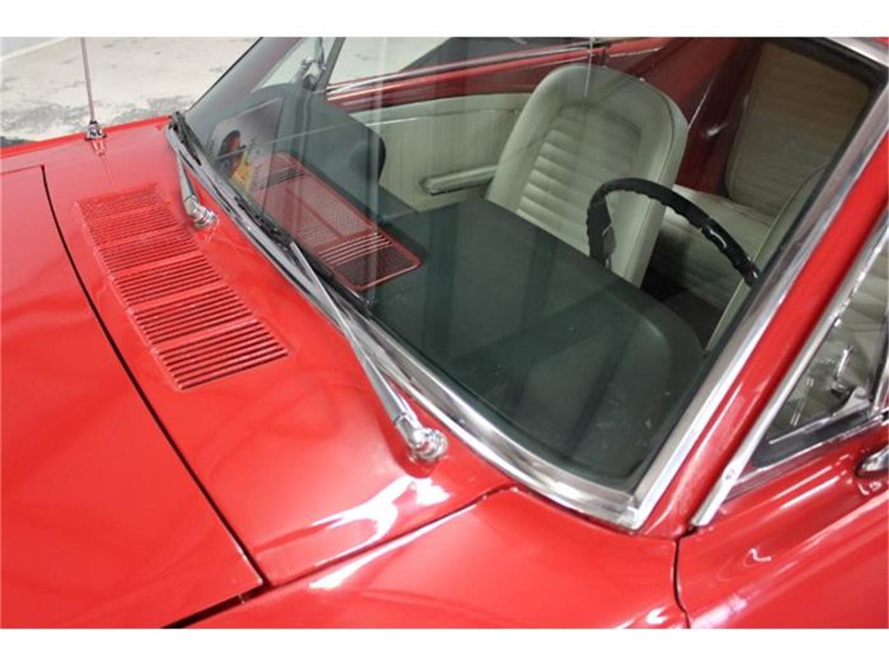 Large Picture of '65 Mustang located in North Carolina Offered by East Coast Classic Cars - EK0D