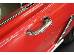 Picture of '65 Mustang located in North Carolina - $19,500.00 - EK0D