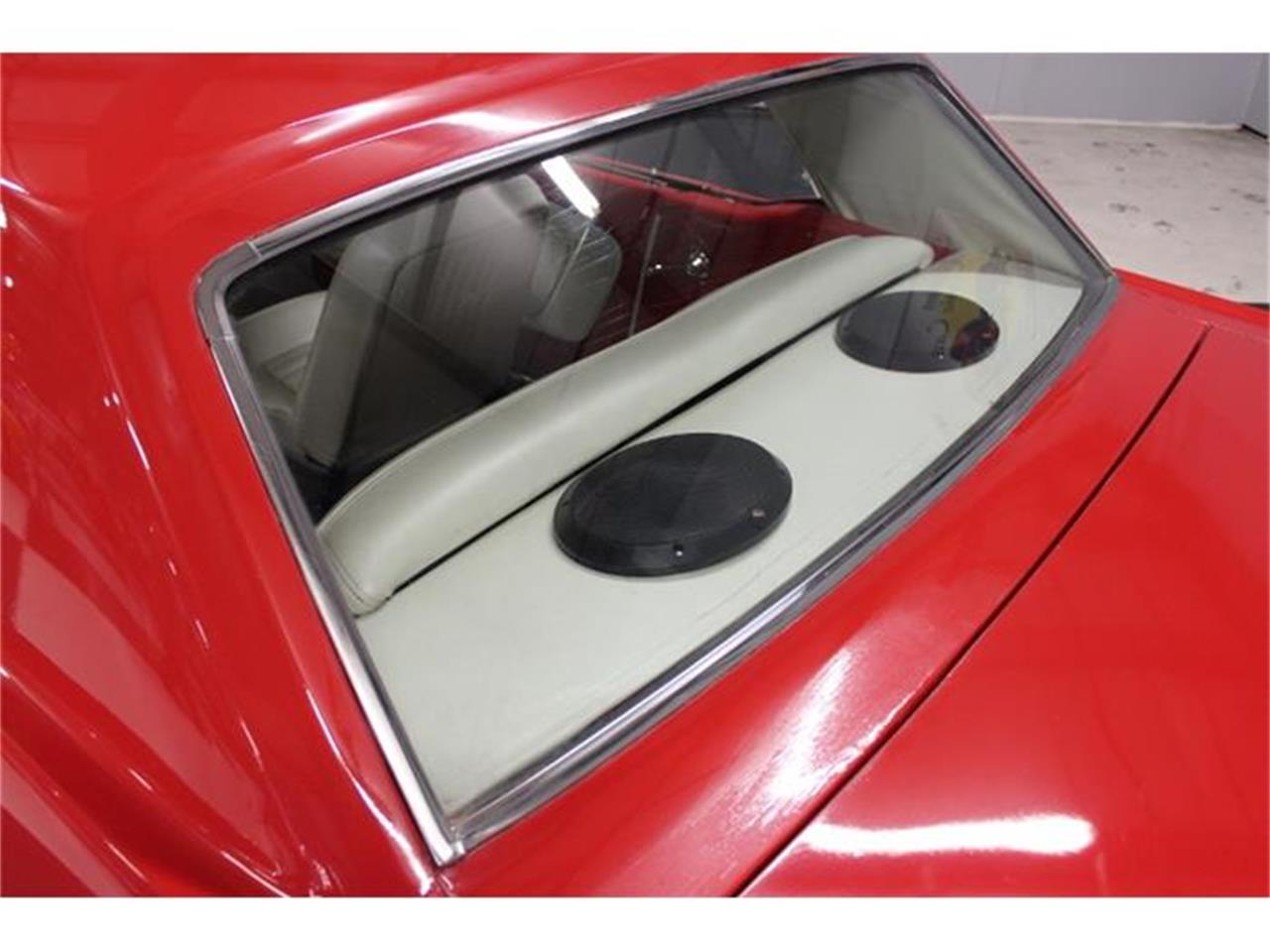 Large Picture of Classic 1965 Ford Mustang - $19,500.00 Offered by East Coast Classic Cars - EK0D