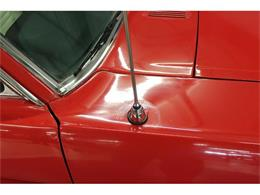 Picture of Classic 1965 Ford Mustang located in Lillington North Carolina - $19,500.00 - EK0D