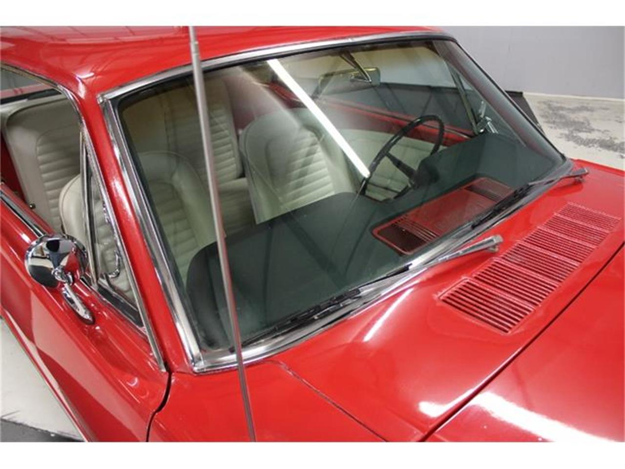 Large Picture of 1965 Ford Mustang - $19,500.00 - EK0D