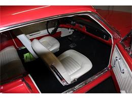 Picture of 1965 Mustang located in Lillington North Carolina - $19,500.00 Offered by East Coast Classic Cars - EK0D