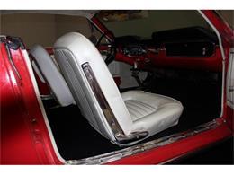 Picture of Classic '65 Mustang Offered by East Coast Classic Cars - EK0D