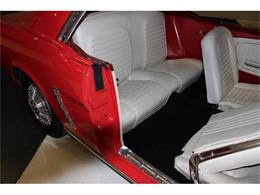 Picture of Classic '65 Mustang located in Lillington North Carolina - $19,500.00 - EK0D