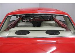 Picture of 1965 Ford Mustang located in Lillington North Carolina - $19,500.00 Offered by East Coast Classic Cars - EK0D