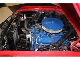 Picture of 1965 Ford Mustang Offered by East Coast Classic Cars - EK0D