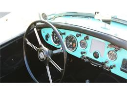 Picture of 1958 MGA 1500 located in Orangevale California Offered by a Private Seller - EK6K