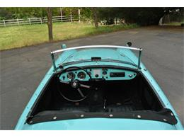 Picture of Classic '58 MG MGA 1500 Offered by a Private Seller - EK6K